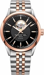 Raymond Weil Freelancer 2710-SP5-20021