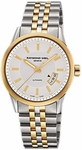 Raymond Weil Freelancer 2730-STP-65001