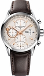 Raymond Weil Freelancer 7730-STC-65025