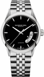 RAYMOND WEIL FREELANCER MENS WATCHES