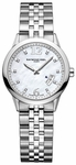 RAYMOND WEIL FREELANCER WOMENS