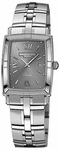 RAYMOND WEIL PARSIFAL MENS WATCHES