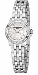 RAYMOND WEIL TANGO LADIES WATCHES