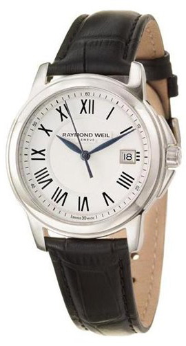 Raymond Weil Tradition 5478-STC-00300