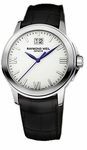 RAYMOND WEIL TRADITION MENS