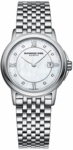 RAYMOND WEIL TRADITION WOMENS