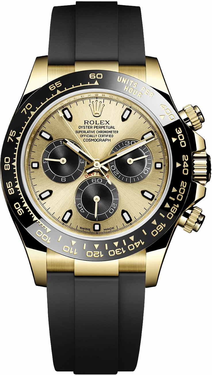 Rolex watches for men 2018