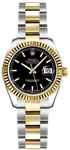Rolex Lady-Datejust 26 179173