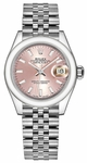 Rolex Lady-Datejust 28 279160