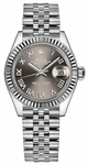 Rolex Lady-Datejust 28 279174