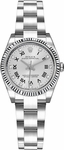 ROLEX OYSTER PERPETUAL 26 - 176234