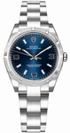 ROLEX OYSTER PERPETUAL 31 - 177210