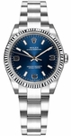 ROLEX OYSTER PERPETUAL 31 - 177234