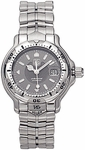 TAG Heuer 6000 WH1312.BA0677