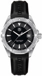 TAG Heuer Aquaracer WAY1110.BT0710