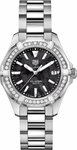 TAG Heuer Aquaracer WAY131P.BA0748