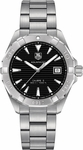 TAG Heuer Aquaracer WAY2110.BA0928
