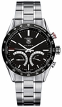 TAG HEUER CARRERA CALIBRE S 43MM
