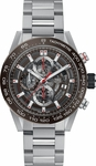 TAG Heuer Carrera CAR201U.BA0766