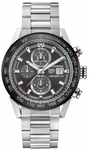 TAG Heuer Carrera CAR201W.BA0714