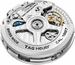 TAG Heuer Carrera CAR2A11.FC6313 - image 2