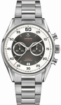 TAG Heuer Carrera CAR2B11.BA0799