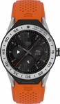 TAG Heuer Connected SBF8A8014.11FT6081