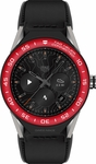 TAG Heuer Connected SBF8A8015.11FT6079