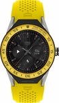 TAG Heuer Connected SBF8A8017.11FT6082