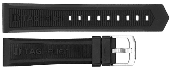 Bt0714 Tag Heuer Authenticwatches Com
