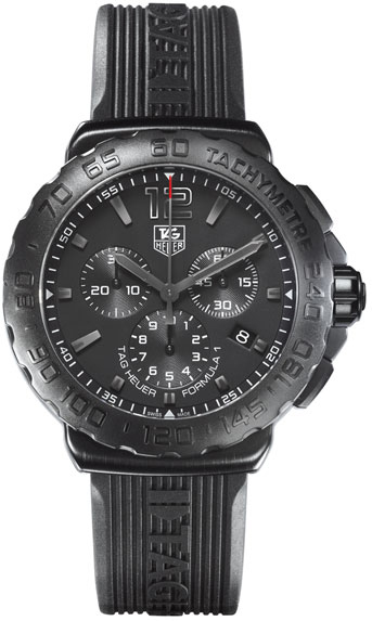 cau1114 ft6024 tag heuer formula 1 f 1 mens chronograph watch ft6024 tag heuer formula 1 f 1 mens chronograph watch