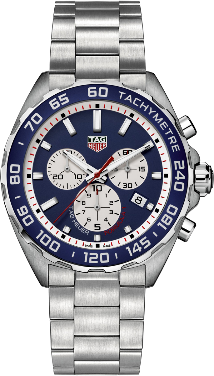 caz1018 ba0842 tag heuer red bull men 39 s watches. Black Bedroom Furniture Sets. Home Design Ideas