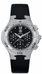 TAG Heuer Kirium CL5110.FT6000