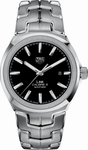 TAG HEUER LINK CALIBRE 5 AUTOMATIC 41MM