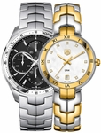 TAG HEUER WATCH CLEARANCE