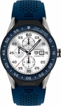 TAG HEUER WATCHES FOR MEN