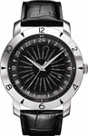Tissot Heritage Automatic T078.641.16.057.00