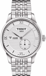 Tissot Le Locle Petite Seconde T006.428.11.038.00