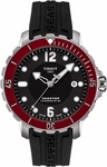 Tissot Seastar 1000 Powermatic 80 T066.407.17.057.03