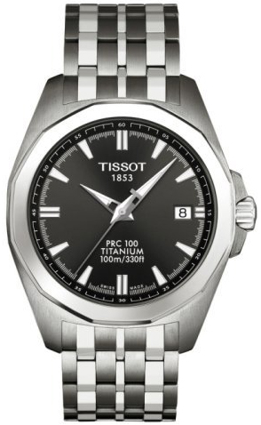 mens pr buy watches tissot en canada ca titanium best lady product quartz