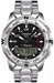 Tissot T-Touch II T047.420.44.207.00 - image 0