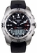 Tissot T-Touch T013.420.47.202.00 - image 0