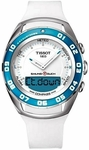 Tissot T-Touch T056.420.17.016.00