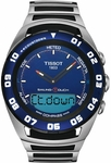 Tissot T-Touch T056.420.21.041.00