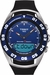 Tissot T-Touch T056.420.27.041.00 - image 0