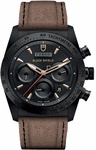 Tudor Fastrider Black Shield 42000CN