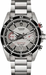 Tudor Grantour Fly-Back 20550N-0008