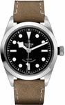 TUDOR HERITAGE BLACK BAY 36