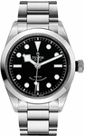 Tudor Heritage Black Bay 36 79500-0001