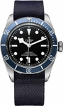Tudor Heritage Black Bay 79230B-0001-FB1